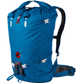 Mammut Trion Light 28+ Backpack dark cyan